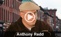 Anthony Redd Video