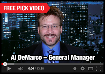 DeMarco Sports | Al DeMarco - GM | Honest, Trusted